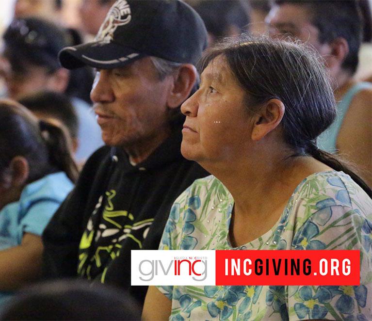 INCG-NMW-South_Dakota-Native Americans of Pine Ringe Indian Reservation_20