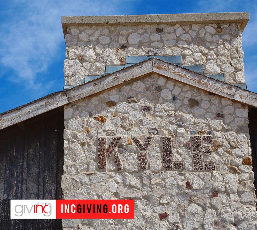 INCG-NMW-South_Dakota-Native Americans of Pine Ringe Indian Reservation_21