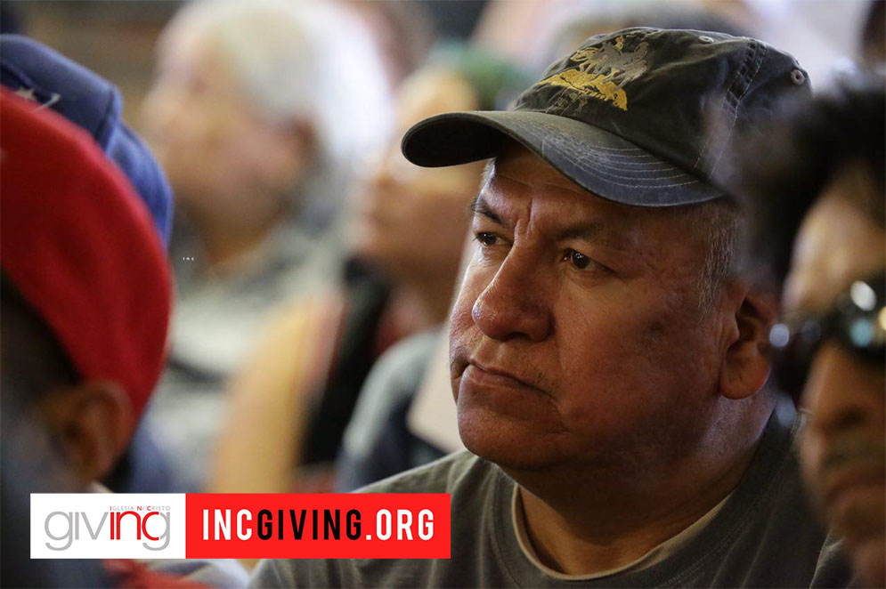 INCG-NMW-South_Dakota-Native Americans of Pine Ringe Indian Reservation_19