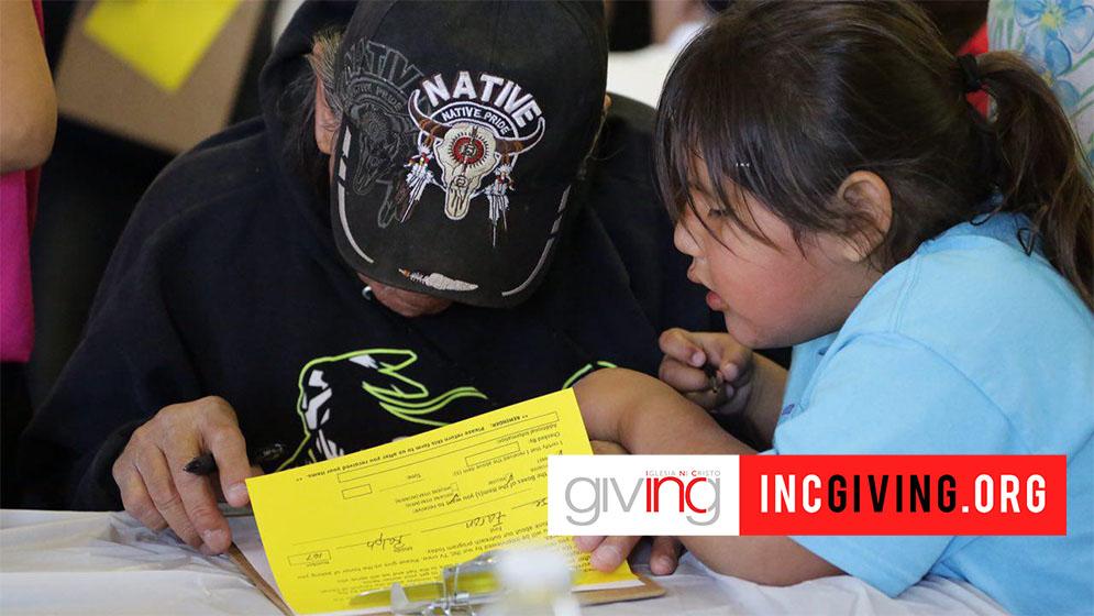 INCG-NMW-South_Dakota-Native Americans of Pine Ringe Indian Reservation_16