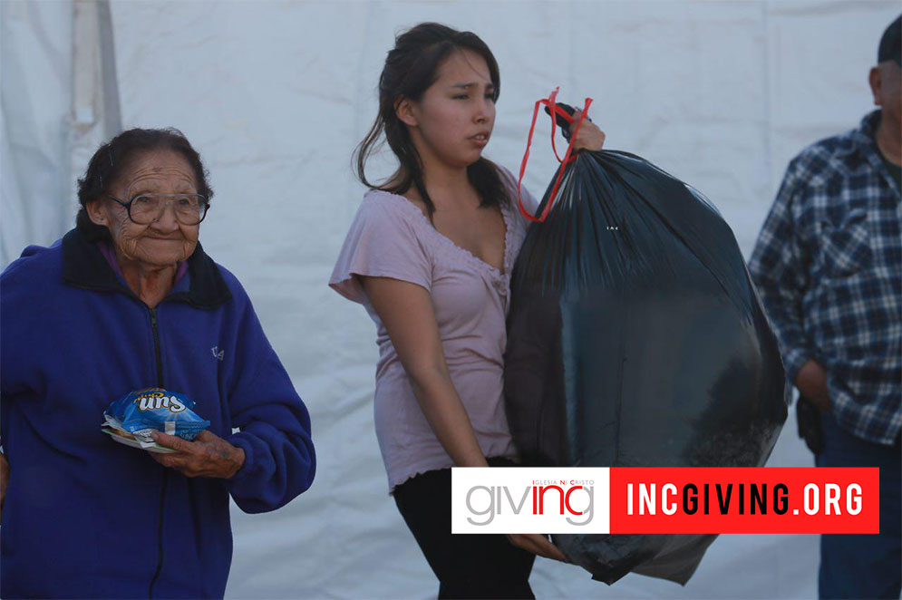 INCG-NMW-South_Dakota-Native Americans of Pine Ringe Indian Reservation_14