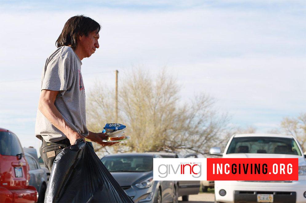 INCG-NMW-South_Dakota-Native Americans of Pine Ringe Indian Reservation_12