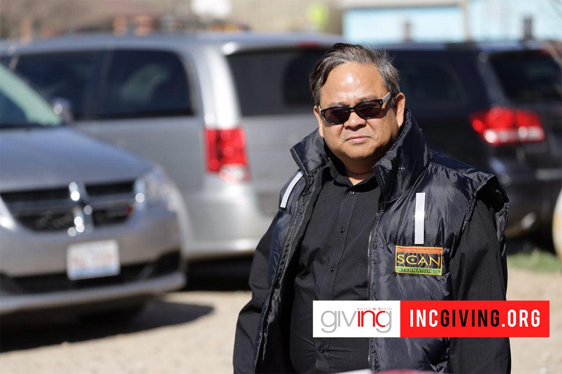 INCG-NMW-South_Dakota-Native Americans of Pine Ringe Indian Reservation_08