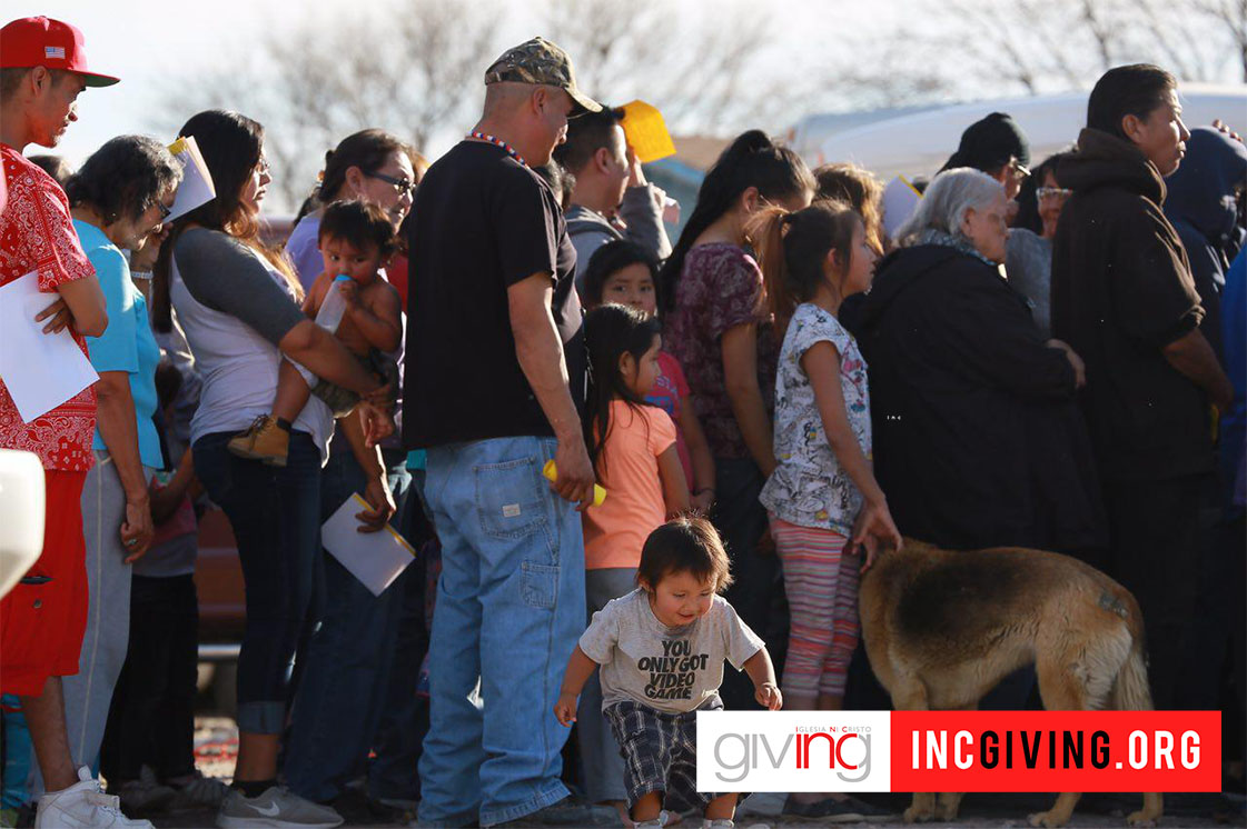 INCG-NMW-South_Dakota-Native Americans of Pine Ringe Indian Reservation_05