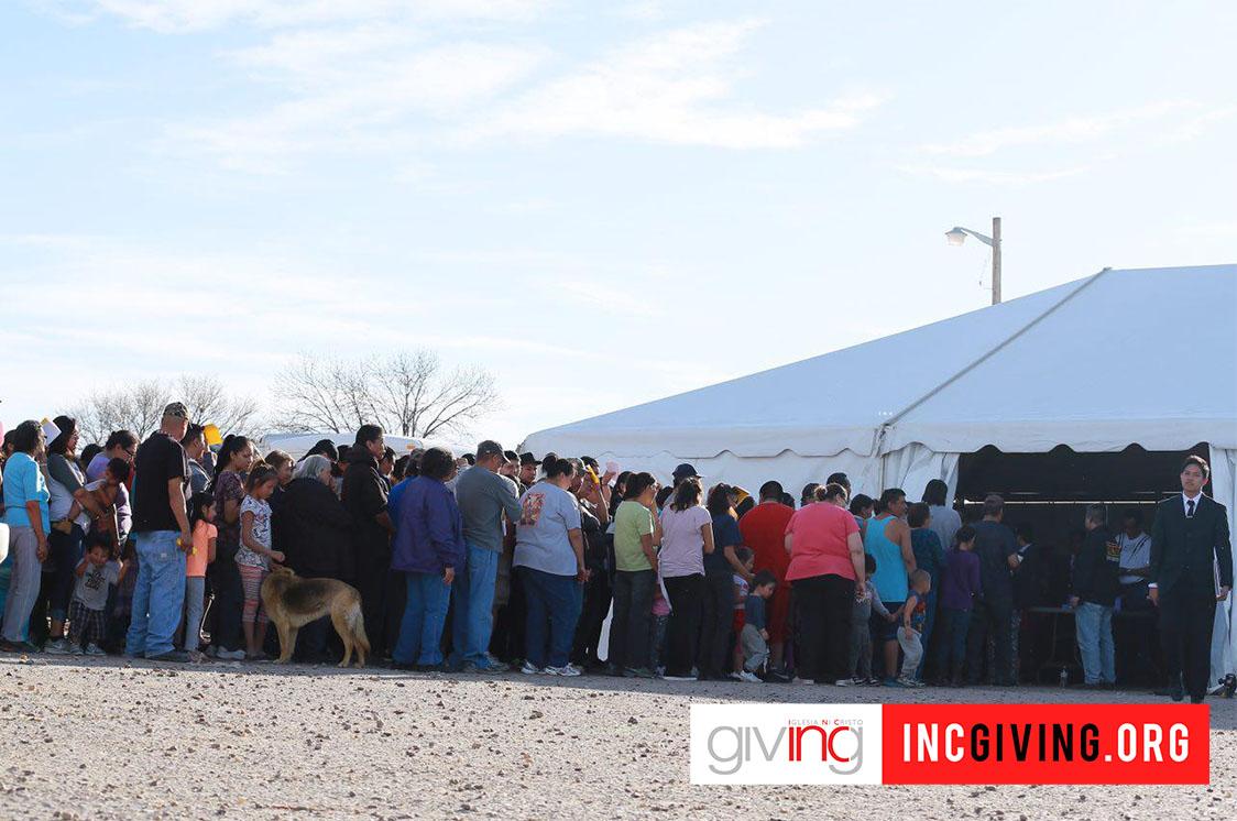 INCG-NMW-South_Dakota-Native Americans of Pine Ringe Indian Reservation_04