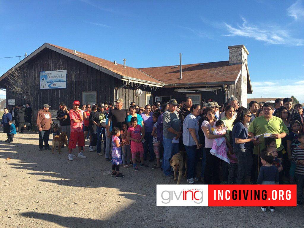 INCG-NMW-South_Dakota-Native Americans of Pine Ringe Indian Reservation_01