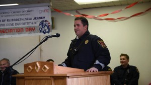 INCGiving News: Unsung Heroes of Elizabeth, New Jersey