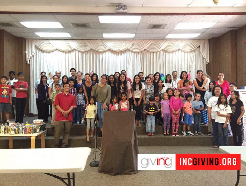 INCG-SCAL-Anaheim-Teachers_Appreciation_Day-04