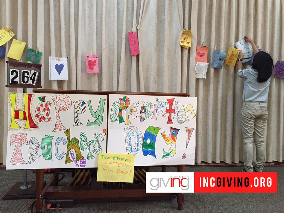 INCG-SCAL-Anaheim-Teachers_Appreciation_Day-05