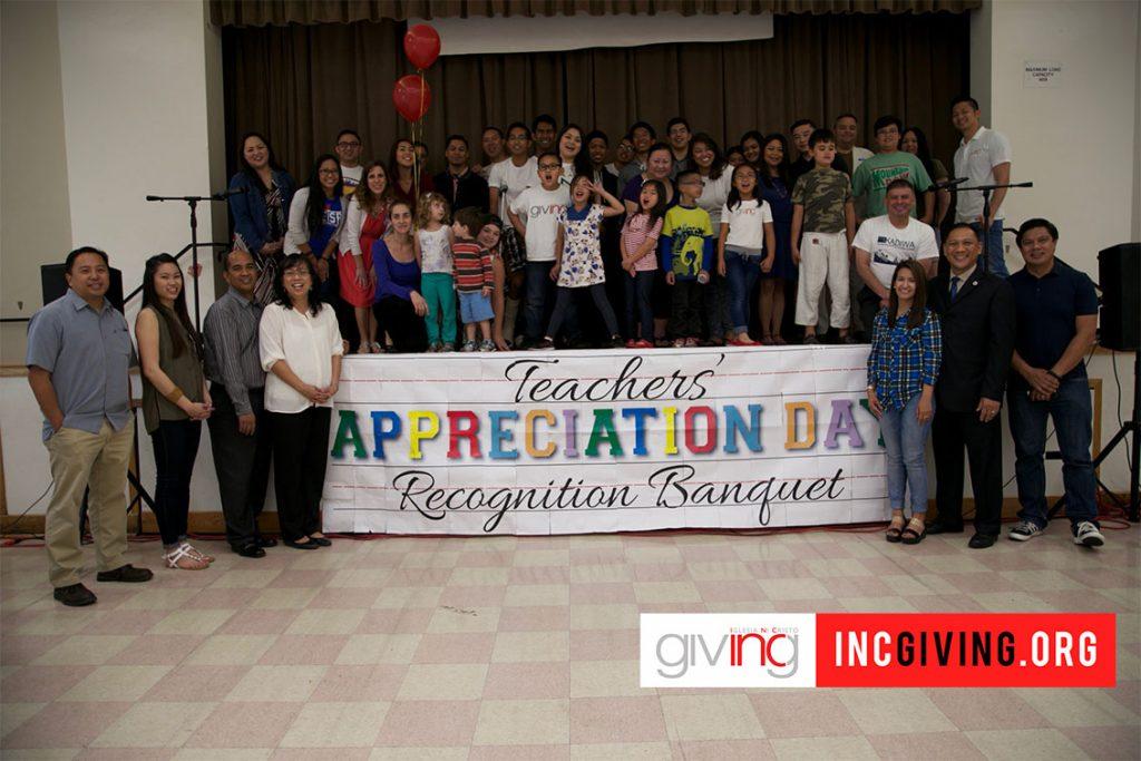 INCG-SCAL-Pasadena-Teacher_Appreciation_Day-04