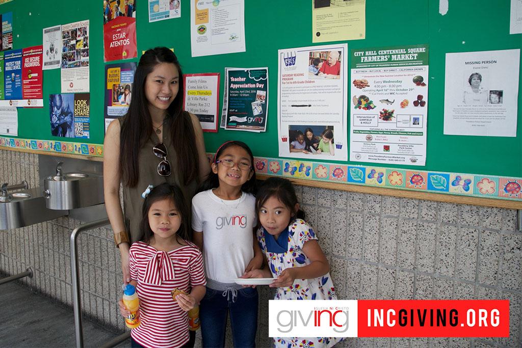 INCG-SCAL-Pasadena-Teacher_Appreciation_Day-02