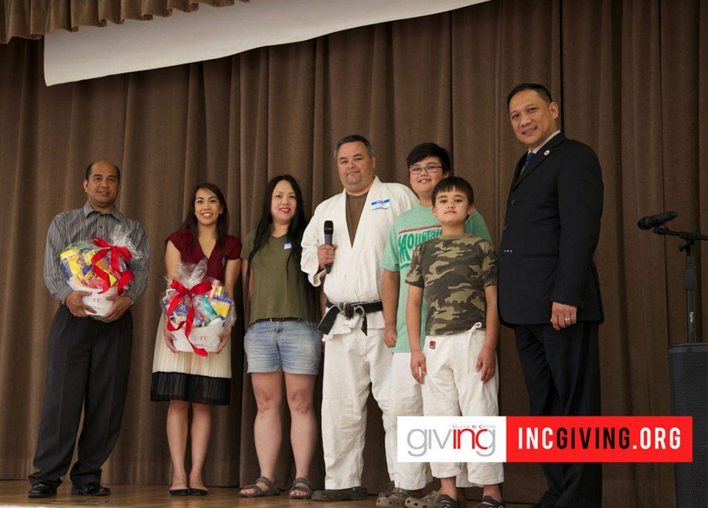 INCG-SCAL-Pasadena-Teacher_Appreciation_Day-03