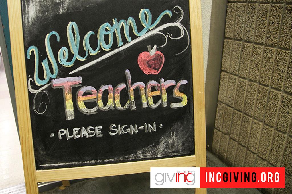 INCG-SCAL-Pasadena-Teacher_Appreciation_Day-01