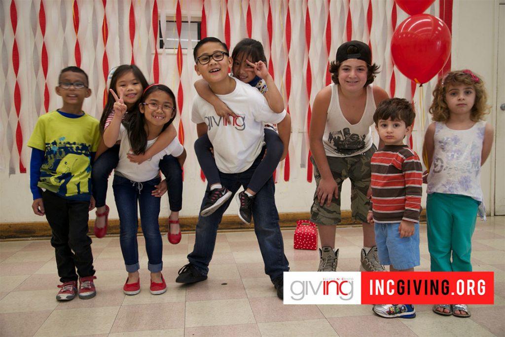 INCG-SCAL-Pasadena-Teacher_Appreciation_Day-05