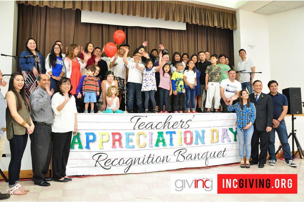 INCG-SCAL-Pasadena-Teacher_Appreciation_Day-06