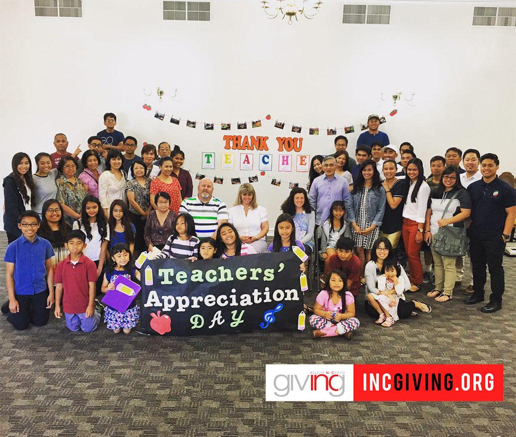 INCG-SCAL-Bakersfield-Teachers_Appreciation_Day-01