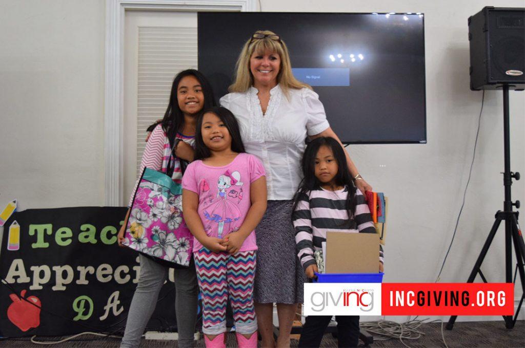 INCG-SCAL-Bakersfield-Teachers_Appreciation_Day-04