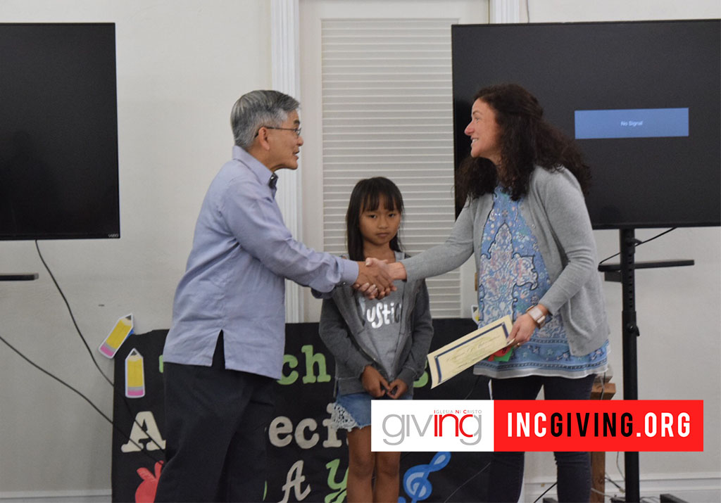 INCG-SCAL-Bakersfield-Teachers_Appreciation_Day-07
