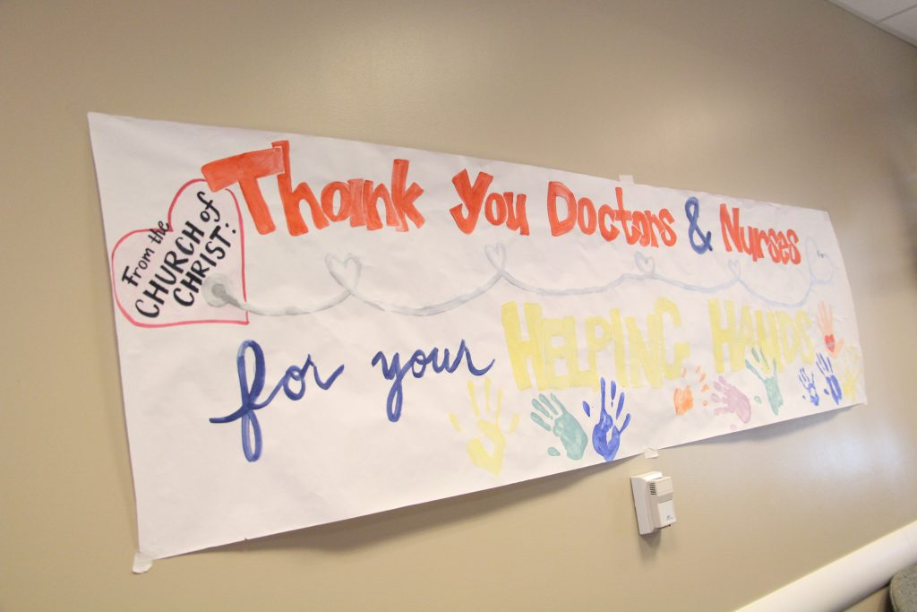 medical_professionals_appreciation_day-photo-ws-banner