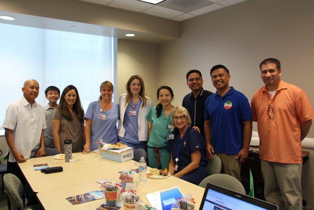 medical_professionals_appreciation_day-photo-ms-medical_professionals-002