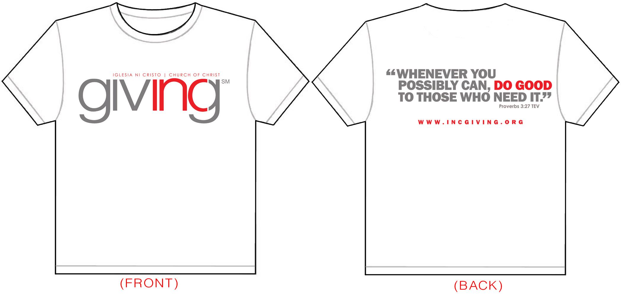 INCG-2018-tshirt