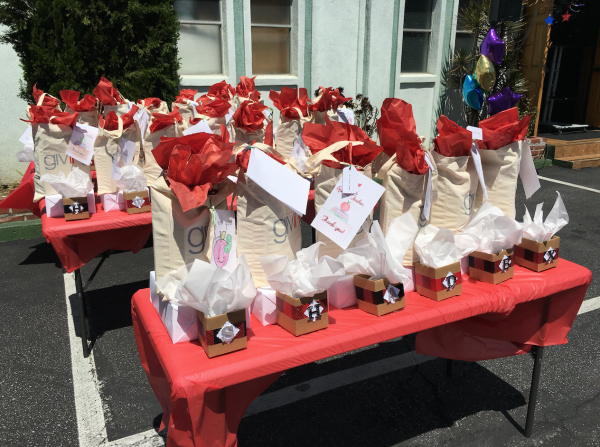 giveaways for teacher appreciation day